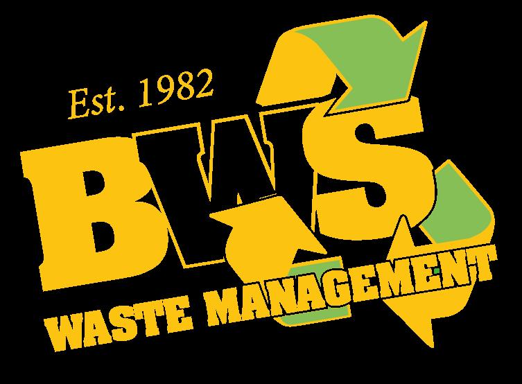 BWS-logo_angled_03 9